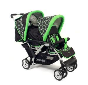 zwillingskinderwagen-test-chic-4-baby-geschwisterwagen-duo