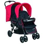 zwillingskinderwagen-test-safety-1st-duodeal-geschwisterwagen-plain-red