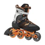 K2-Inline-Skates-Test-Alexis-X-Pro